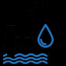 3 Обслуживание систем водоснабжения