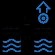 4 Обслуживание систем водоснабжения