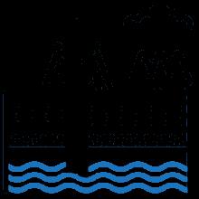 6 Водяное отопление загородного дома